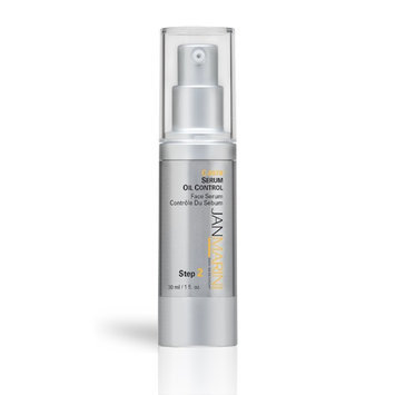 Jan Marini C-ESTA Serum Oil Control 1oz