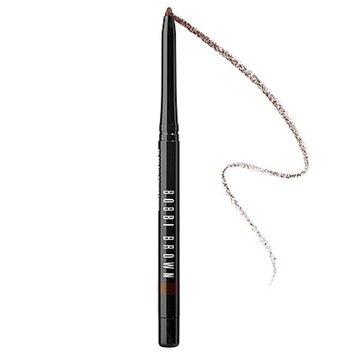 Bobbi Brown Perfectly Defined Gel Eyeliner