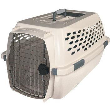 Petmate Kennel Cab