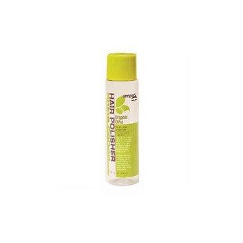 AMPRO Olive Hair Polish Serum 5 oz