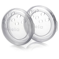 Medela TheraShells Breast Shells