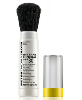 Peter Thomas Roth Instant Mineral Powder SPF 30