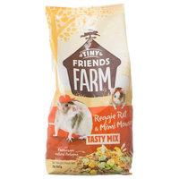 Supreme Pet Foods Supreme Reggie Rat Food 2 lbs