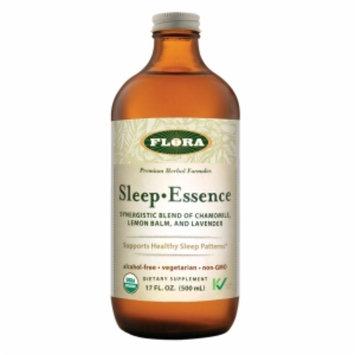 Flora Sleep-Essence, 17 fl oz