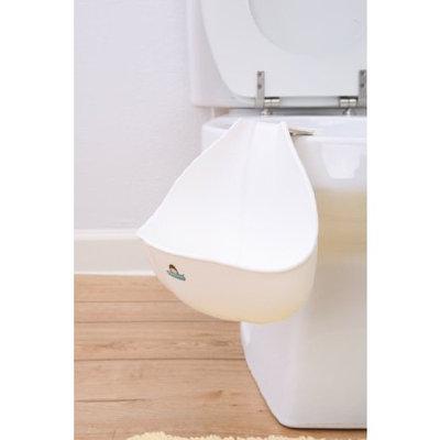 Mom Innovations WeeMan Potty Training Urinal by Potty Scotty