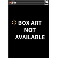 Warner Brothers Injustice: Gods Among Us Ultimate Edition - Windows