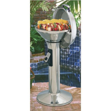 Magma Products Magma Del Mar Grill LP Gas