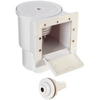 Doheny Skimmer Systems (above ground square) - Doheny