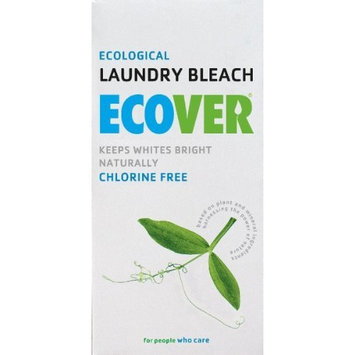 Ecover 14 Oz Ecological Laundry Non Chlorine Bleach Powder (Set of 3)