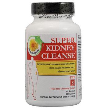 Health Plus Kidney Clease