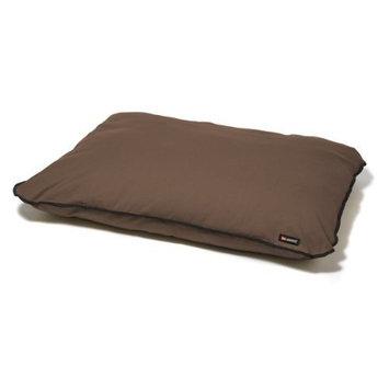 Big Shrimpy Basic Dog Bed