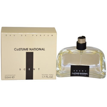 Costume National W-4595 Costume National Scent - 1.7 oz - EDP Spray