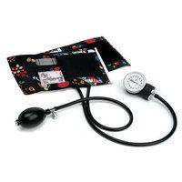 Prestige Medical S82-mdg Premium Aneroid Sphygmomanometer Medi Girls