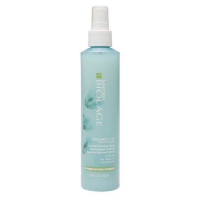 Biolage by Matrix Volumebloom Full-Lift Volumizing Spray, 8.5 fl oz