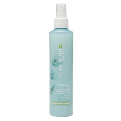 Biolage by Matrix Volumebloom Full-Lift Volumizing Spray, 8.5 fl oz