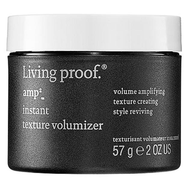 Living Proof Amp