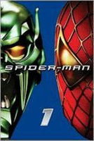Sony Pictures Spider-Man