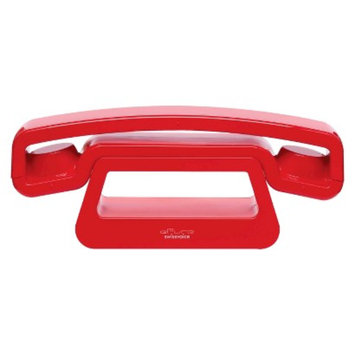 Swissvoice SwissVoice DECT 6.0 Cordless Phone System (20406930) with 1 Handset -