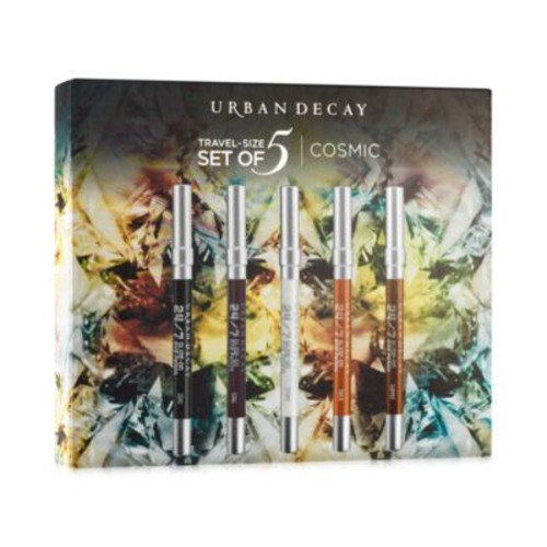 Urban Decay Cosmic Travel-Size Set of 5