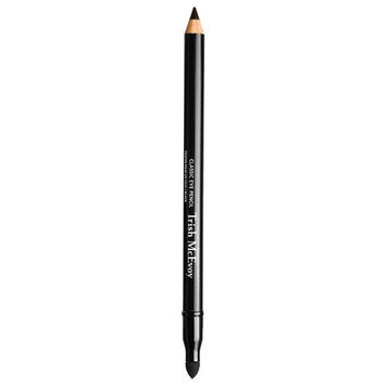 Trish McEvoy Classic Eye Pencil - Brown 0.03oz (1.05ml) (for Women)