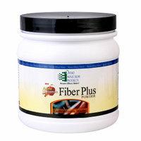 Ortho Molecular Products Fiber Plus Apple Cinnamon 30 svgs, 19.5 oz