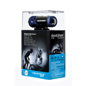 ION iON Air Pro 2 Full HD Action Camcorder