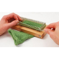 Authentic Knitting Board Authentic Knitting 9
