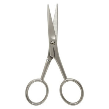 Men's Tweezerman G.E.A.R. Moustache Scissors & Comb