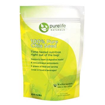 Pure Life Chia Seed