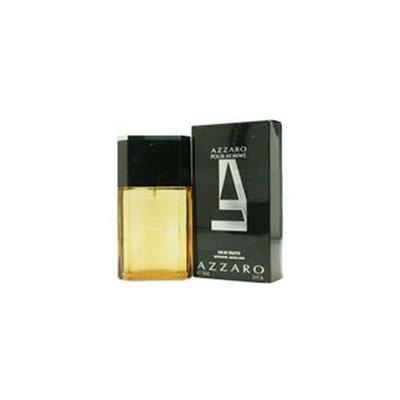 Azzaro By  Edt Spray 3. 4 Oz