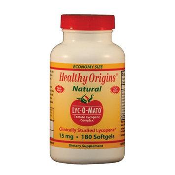 Healthy Origins Lyc-O-Mato
