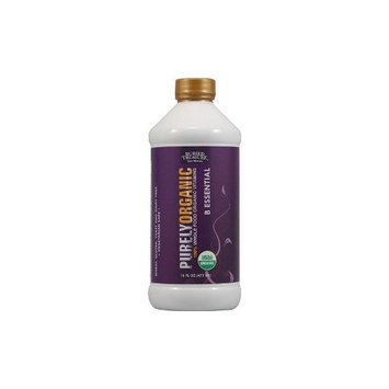 Buried Treasure Purely Organic B Essential 16 oz