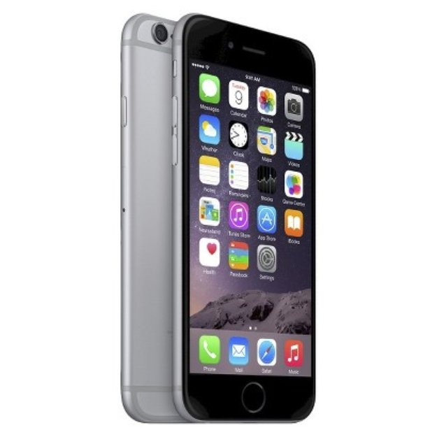 iphone 6 c apple iphone 6 reviews find the best smartphones 11299