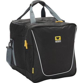 Mountainsmith Boot Cube Storage Bag - 3417cu in