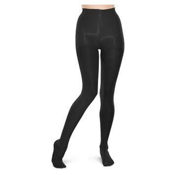 Therafirm Light Women's Light Support Tights Medium