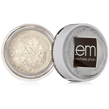 em michelle phan Color Facets Sparkling Shadow Top Coats [Celestial Sparkle]