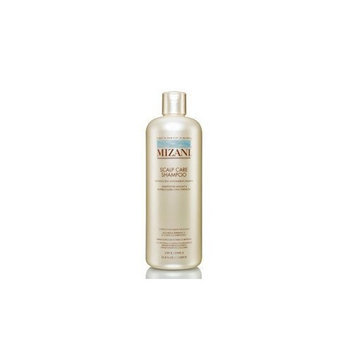 Mizani Scalp Care Shampoo 33oz