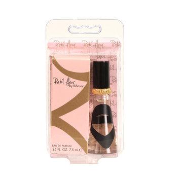 Kohls Reb'l Fleur by Rihanna Eau de Parfum Spray - Women's