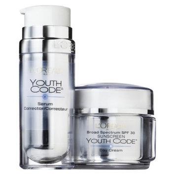 L'Oréal Paris Youth Code Dark Spot Correcting Kit