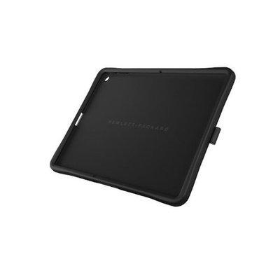 Hewlett Packard HP Pro Slate 12 Rugged Case