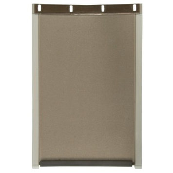 PetSafe Easy-Fit Replacement Flap