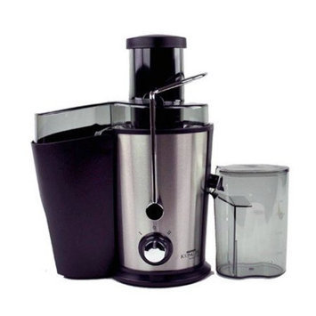 Cookinex Kung Fu Master 2 Speed Juicer