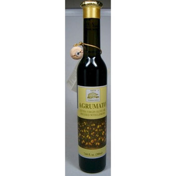 Agrumato Lemon Extra Virgin Olive Oil - 200ml