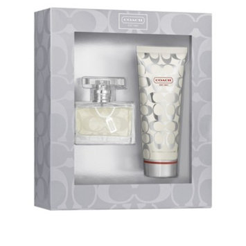 Women's Coach Signature by Coach Fragrance Gift Set - 2 pc