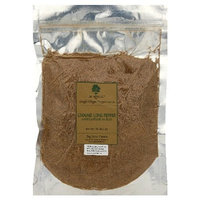 Big Tree Farms Ground Long Pepper, 16-Ounce Pouch