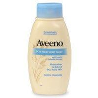 Aveeno® Aveeno Skin Relief Body Wash 18 fl oz (532 ml)