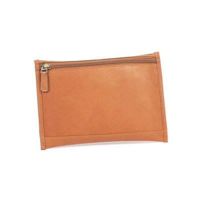 ClaireChase Claire Chase Mini i-Pouch