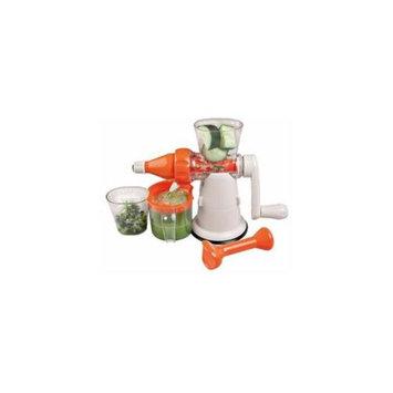 Paderno World Cuisine A4982174 Manual Juicer