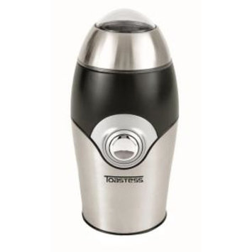 Toastess 1.8 oz. Coffee and Spice Grinder-DISCONTINUED