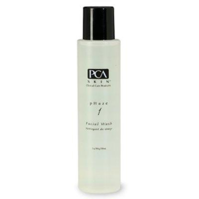 PCA SKIN pHaze 1 Facial Wash